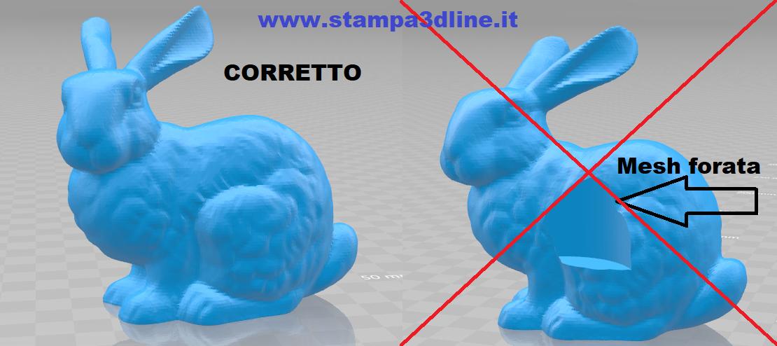 esempio_mesh_3d_corretta